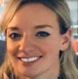 Gina Charnley