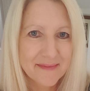 Karen Allinson